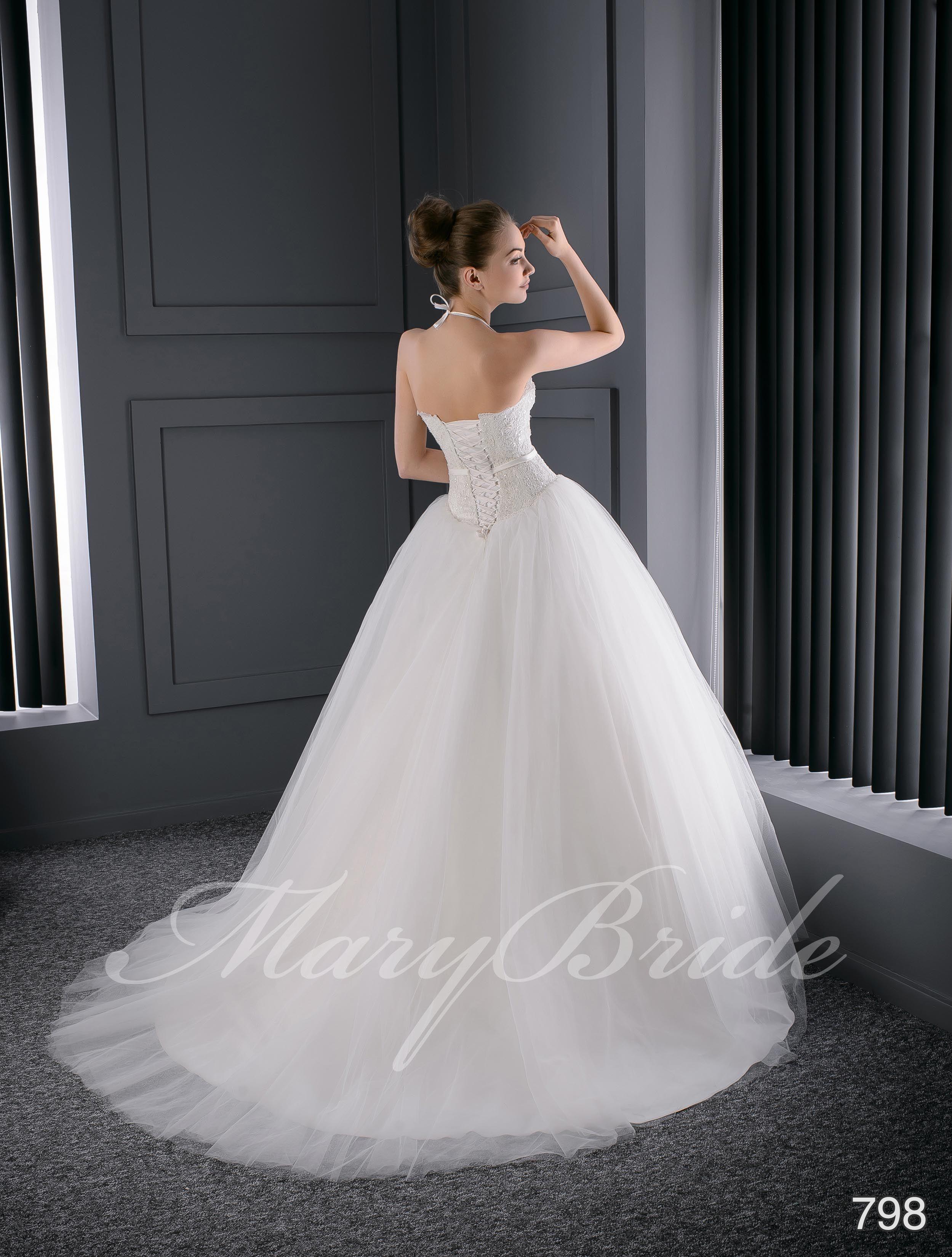 Be A Princess Pujcovna Svatebni Saty S Krajkovym Korzetem Mary Bride