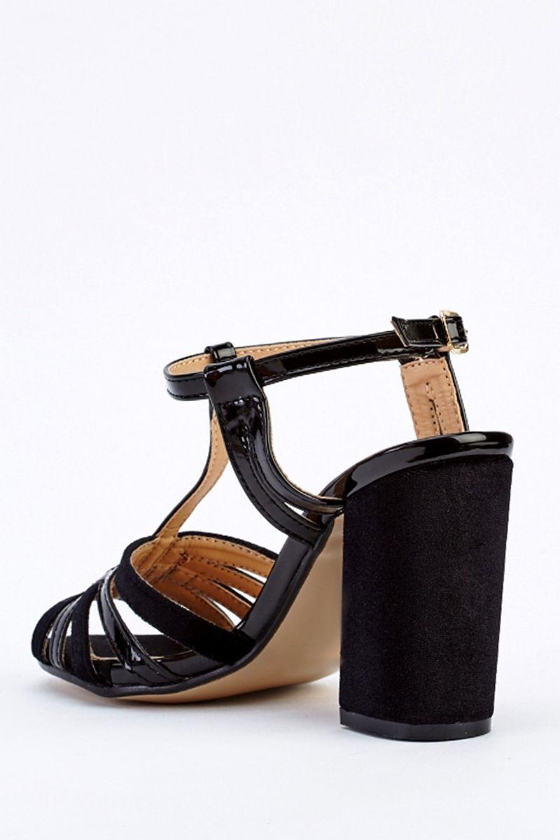 5b63e56611-pvc-contrast-t-bar-block-heels-92435- 64274f12dc